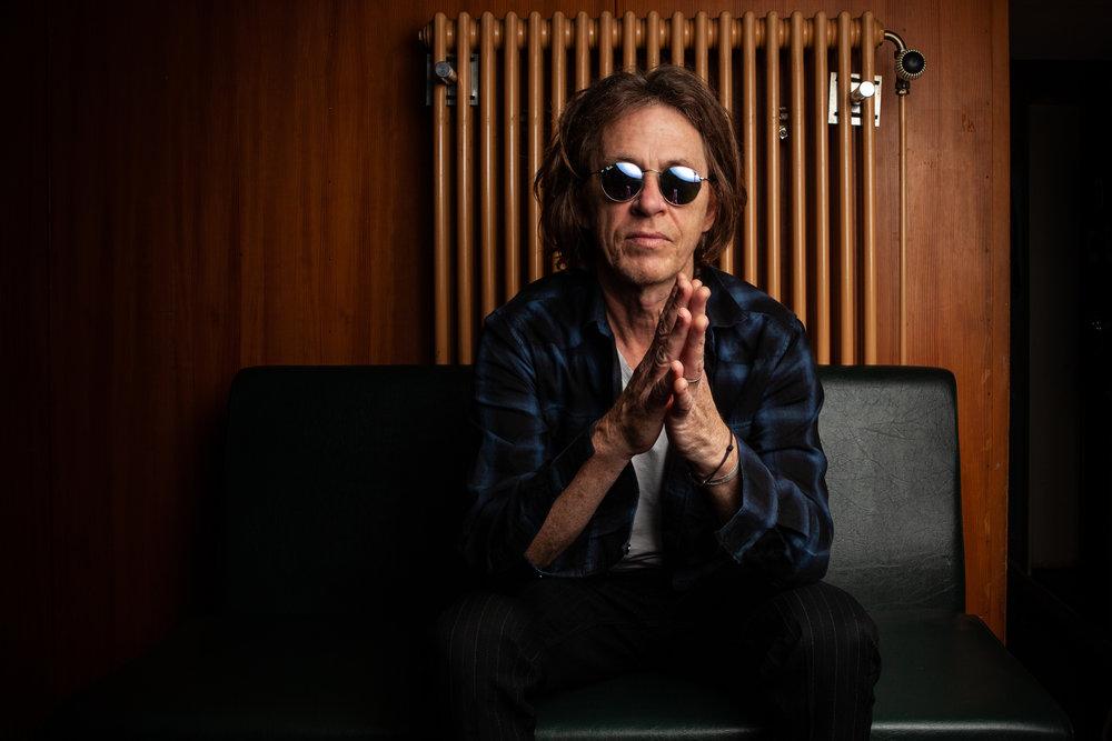 Dominic Miller 1 www.christophbombart-photography.com.JPG