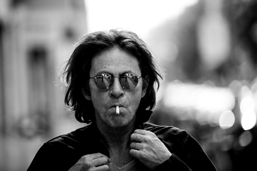 Dominic Miller 2 www.christophbombart-photography.com.JPG