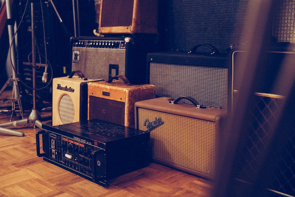 Studio Tobias 25 www.christophbombart-photography.com.jpg