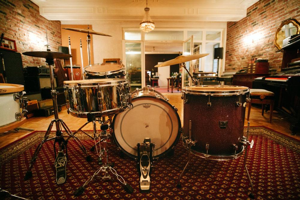 Studio Tobias 12 www.christophbombart-photography.com.jpg