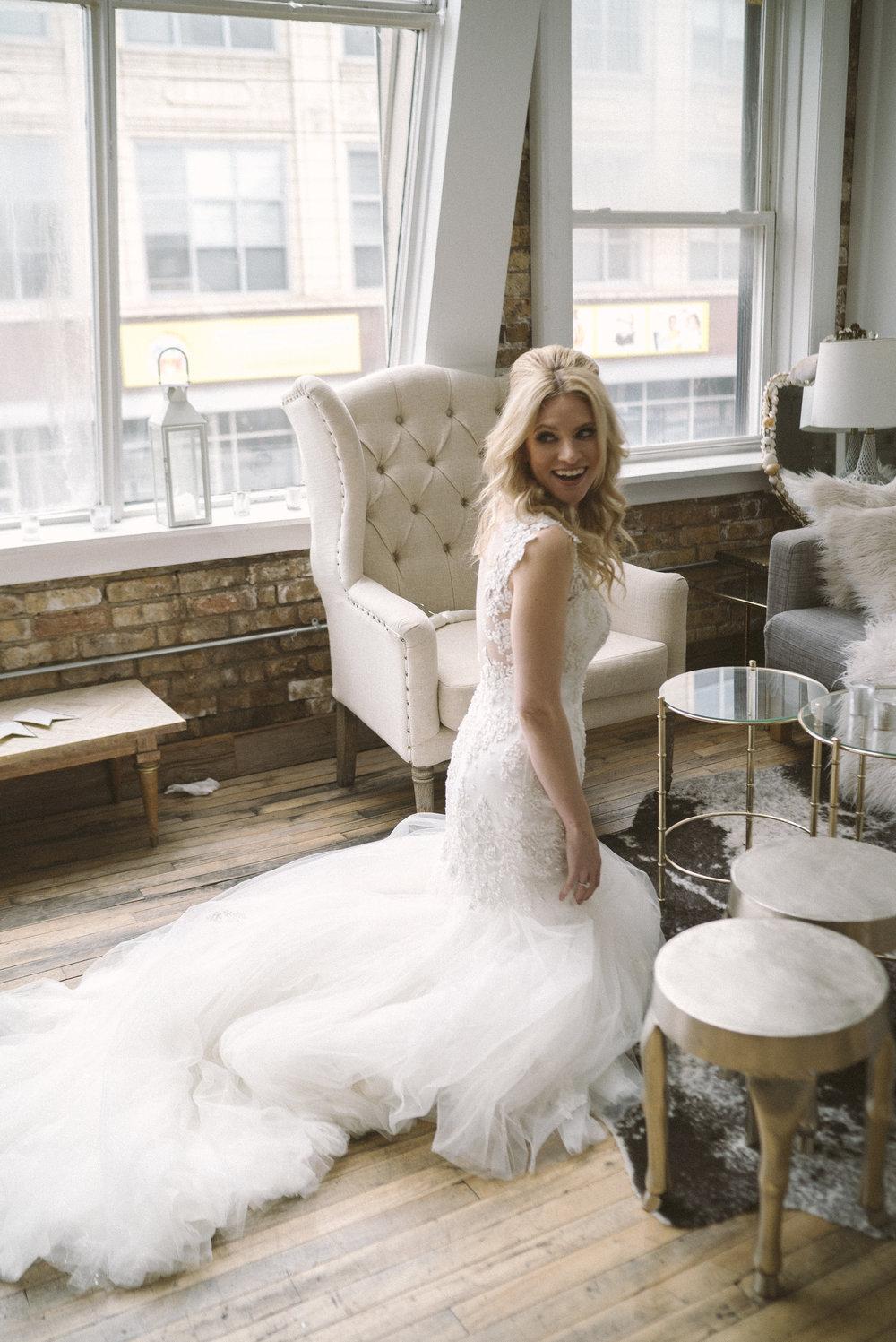 Kate+Dan_Wedding_051317_0137.jpg