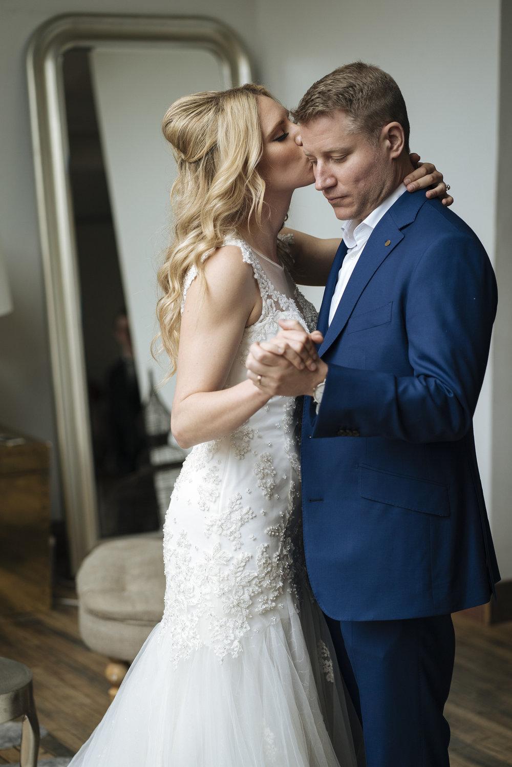 Kate+Dan_Wedding_051317_0153.jpg