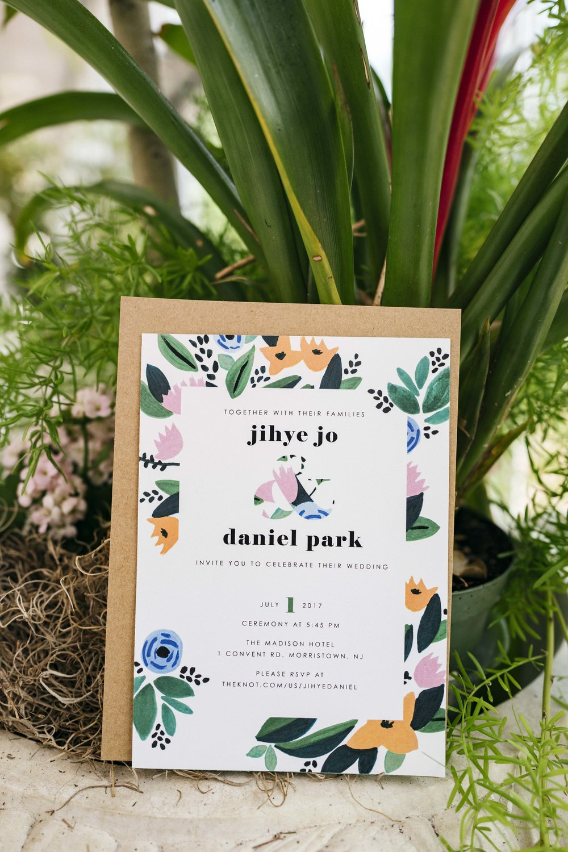Amy Jo + Dan_wedding_02.jpg