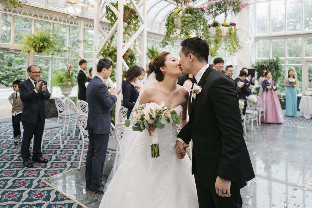 Amy Jo + Dan_wedding_34.jpg