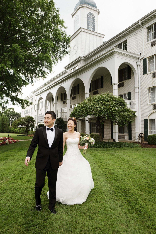 Amy Jo + Dan_wedding_14.jpg