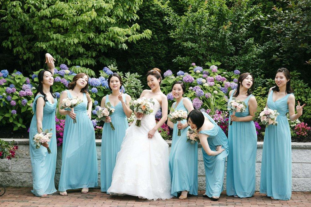 Amy Jo + Dan_wedding_16.jpg