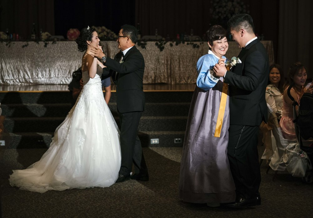 Mike+Tracy_wedding_215.jpg