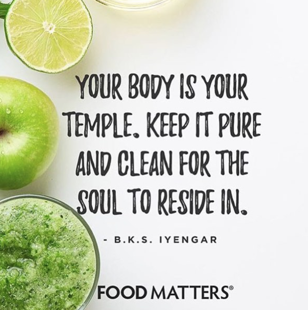 your body is your temple.png