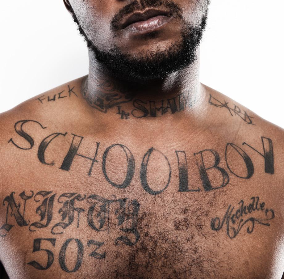 SchoolBoy.jpg