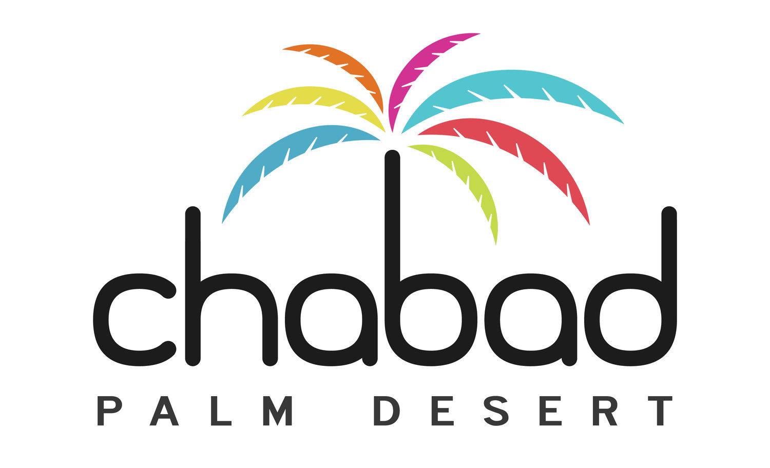 Chabad of Palm Desert