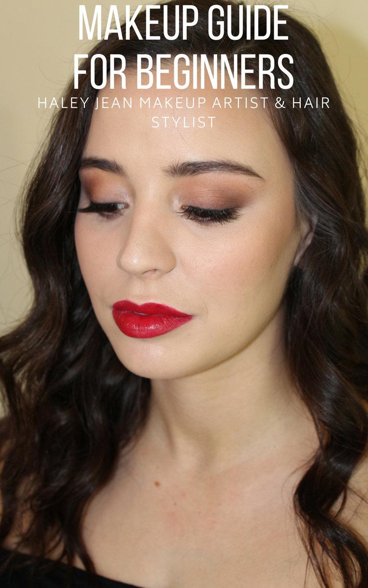 Makeup Guide for Beginners.jpg