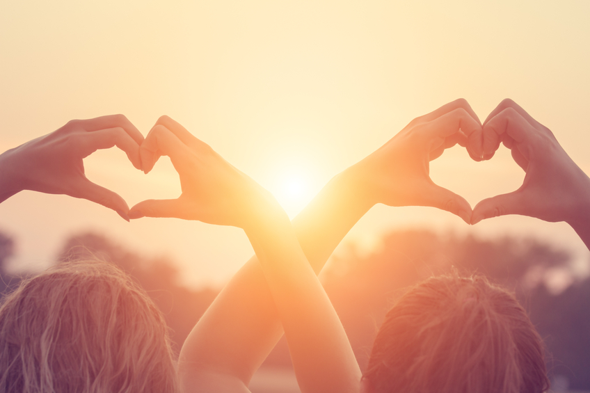 Lighter, Brighter Your Blog: The 'sunshine hormone' - Vitamin D