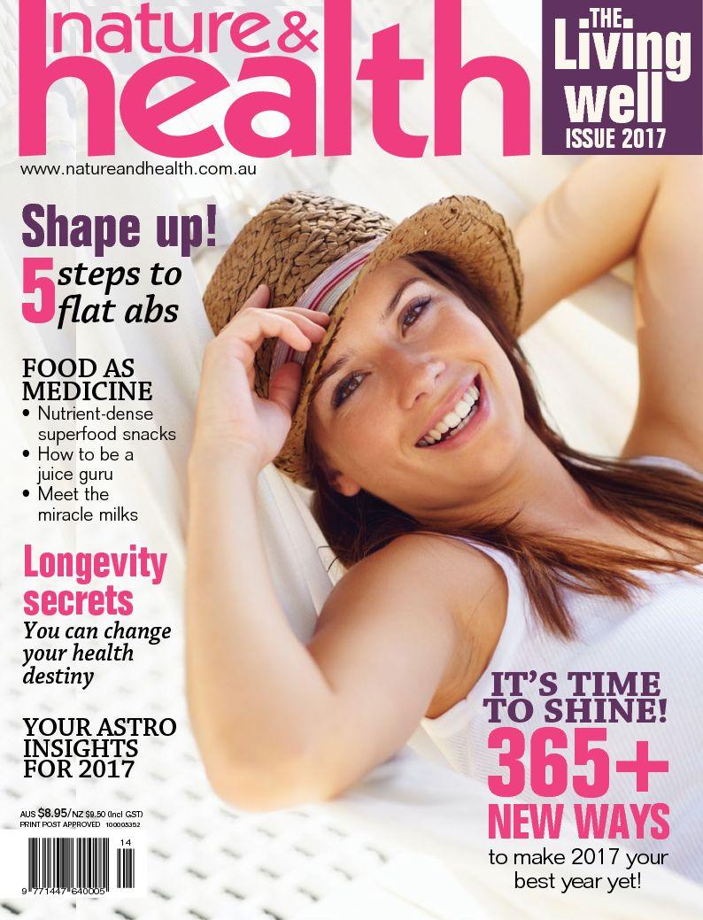 Jan 2017 - Living Well cover approved.jpg