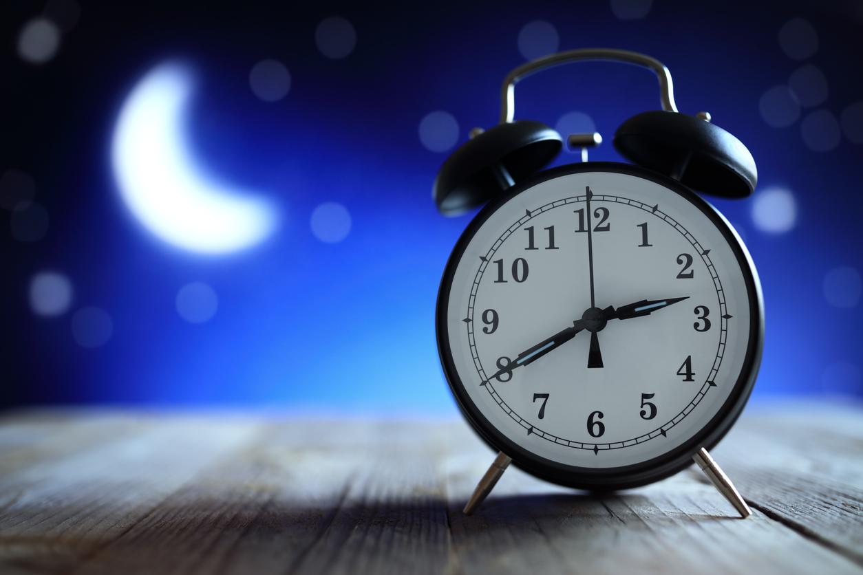 Sleep And Your Precious Brain Part II