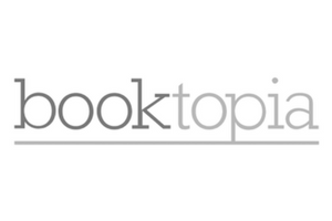 Buy on Booktopia