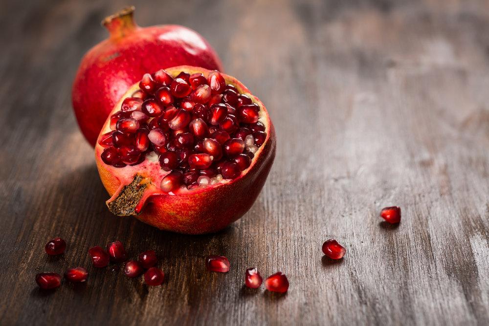 Pomegranate - iStock-857514834.jpg