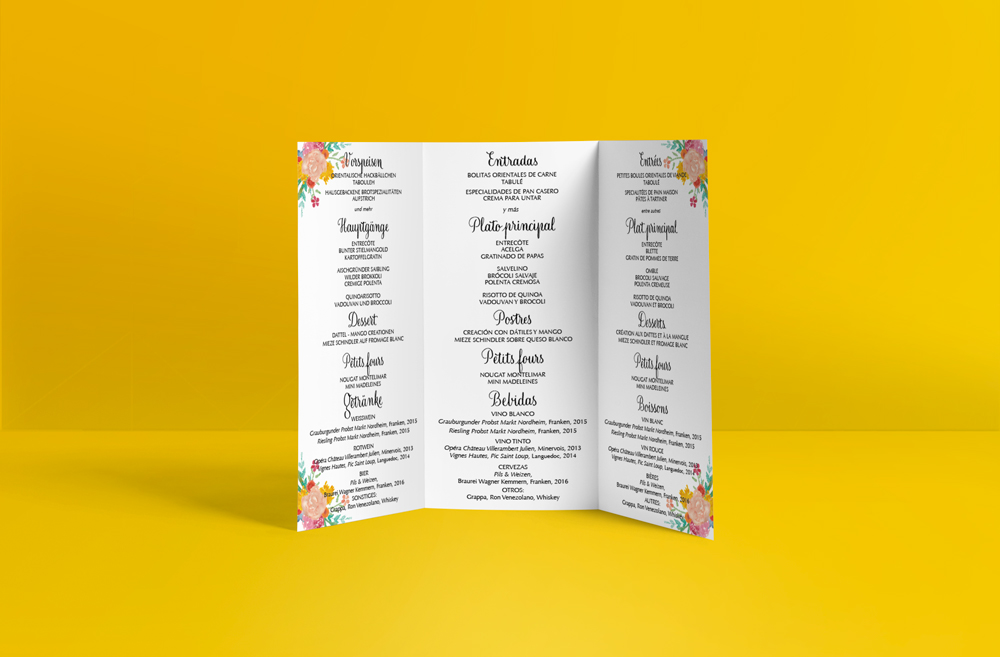 Menu-invitation-4-saraelisaverona.jpg
