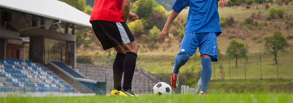 Rieducazione all'Attività Sportiva    Clicca qui