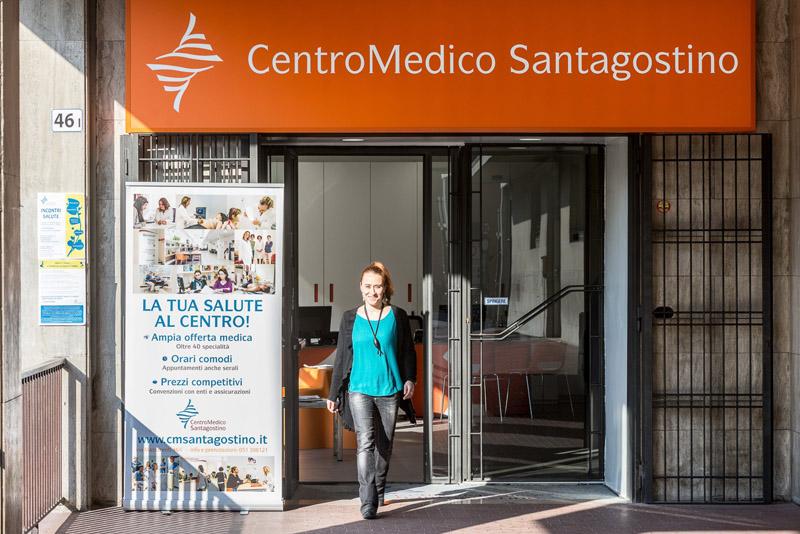 1-Top-Physio-Network-i-Centri-Nord-Bologna-Centro-Medico-Santagostino.jpg