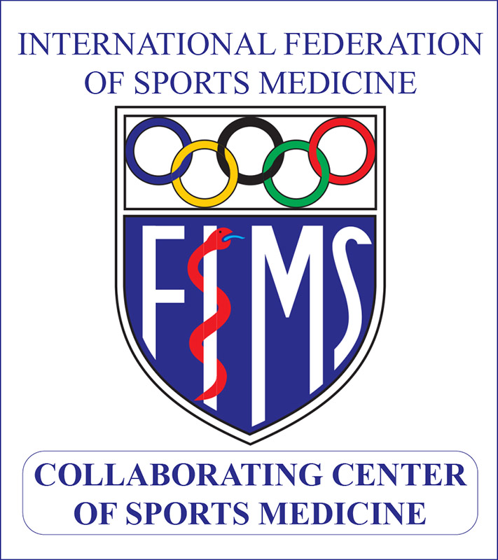 4-Top-Physio-Network-i-Centri-Centro-Roma-Fleming-International-Federation-of-Sports-Medicine.jpg