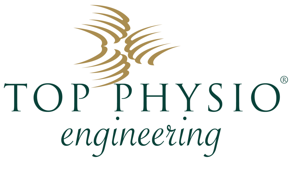 Top Physio Engineering Logo.png