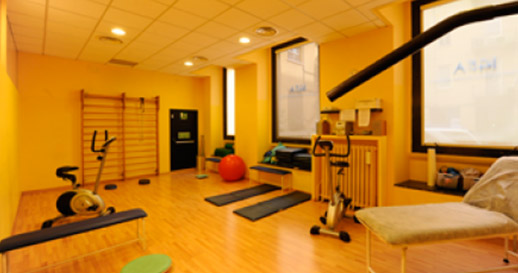 1-Top-Physio-Network-i-Centri-Nord-Milano-Igea.jpg