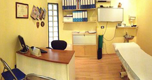3 - Top-Physio-Network-i-Centri-Nord-Milano-Igea.jpg