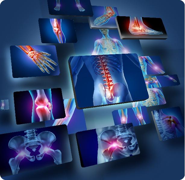 consulenza-fisioterapia-online