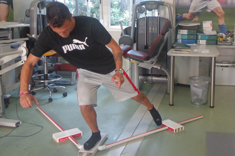 1-Top-Physio-Network-Prestazioni-Visite-Mediche-Specialistiche-Medico-dello-sport.jpg