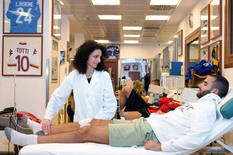 2-Top-Physio-Network-Prestazioni-Visite-Mediche-Specialistiche-Medico-dello-sport.jpg