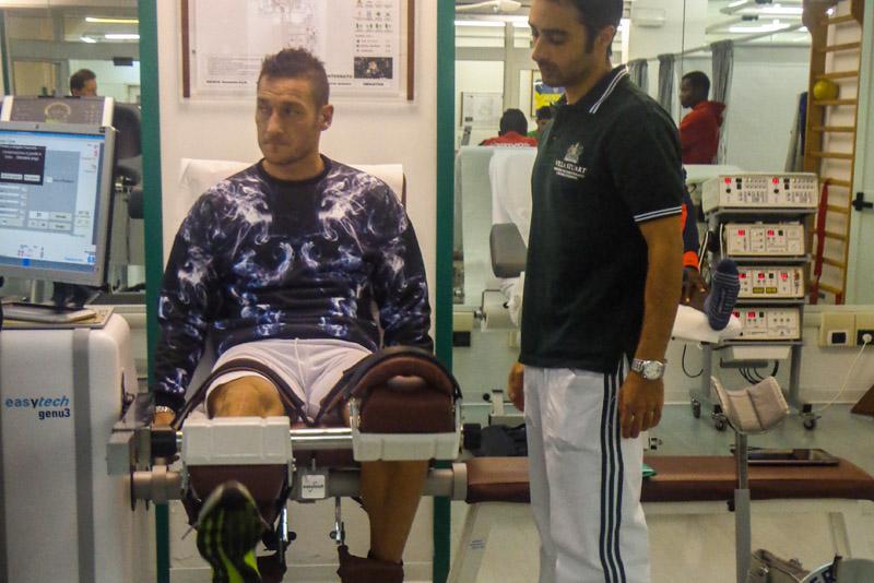 1-Top-Physio-Network-Prestazioni-Terapie-manuali-Rinforzo-Muscolare.jpg