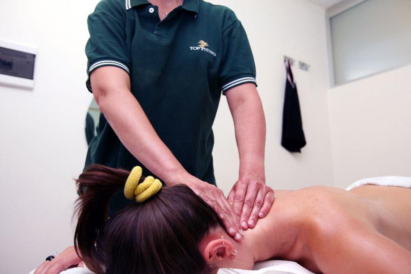 1-Top-Physio-Network-Prestazioni-Terapie-manuali-Massoterapia.jpg