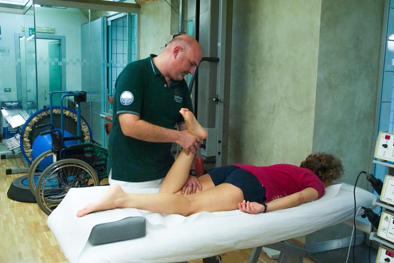 2-Top-Physio-Network-Prestazioni-Terapie-manuali-Kinesi-Passiva.jpg