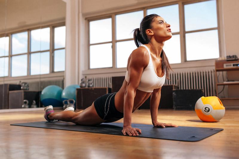 1-Top-Physio-Network-Prestazioni-Terapie-manuali-Esercizi-di-Allungamento.jpg