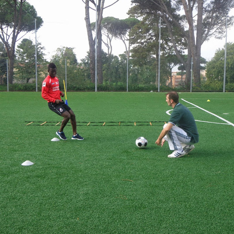 <p><strong>Rieducazione Sportiva</strong><a href=/rieducazione-all-attivita-sportiva>Scopri di più</a></p>