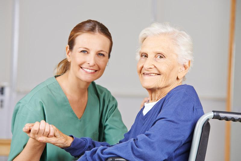 <p><strong>Reumatologiche</strong> <a href=/reumatologo/>Scopri di più</a></p>