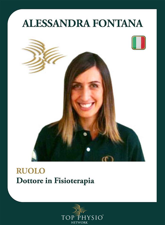 6. Alessandra Fontana.jpg