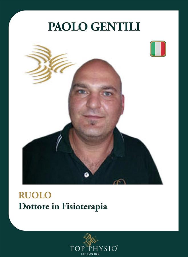 7. Paolo Gentili.jpg