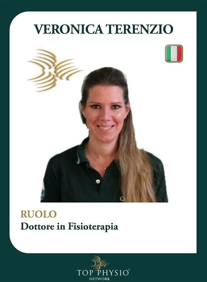 10. Veronica Terenzio.jpg