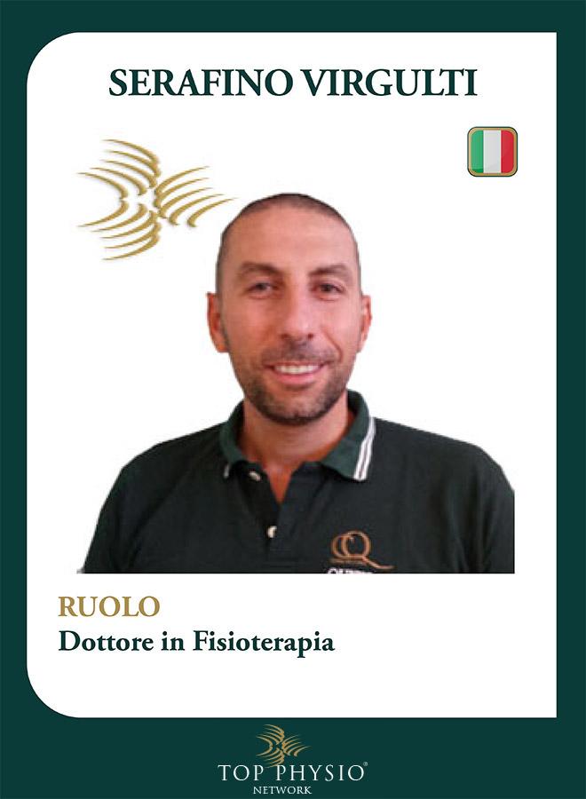11. Serafino Virgulti.jpg