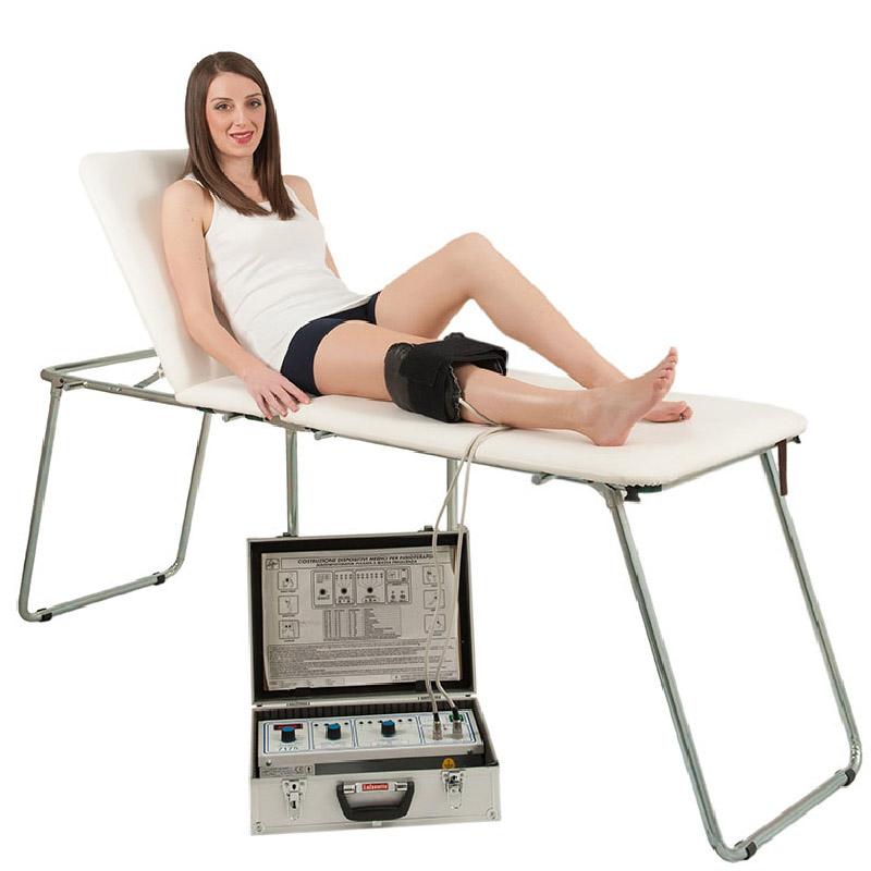 <p><strong>Magnetoterapia</strong> <a href=/magnetoterapia/>Scopri di più</a></p>