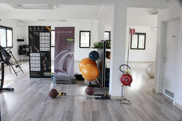 4-Top-Physio-Network-i-Centri-Nord-Bologna-Spine-center.jpg