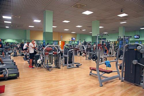 Terme Felsinee Via Agucchi.Terme San Luca Bologna Top Physio Network Fisioterapia