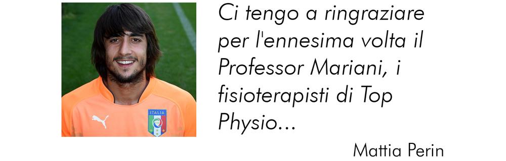 2-Top-Physio-Network-Home-Dicono-di-Noi-Mattia-Perin.jpg