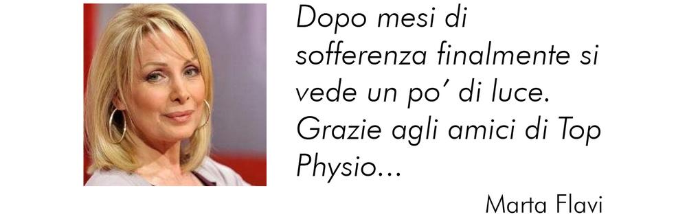 1-Top-Physio-Network-Home-Dicono-di-Noi-Marta-Flavi.jpg