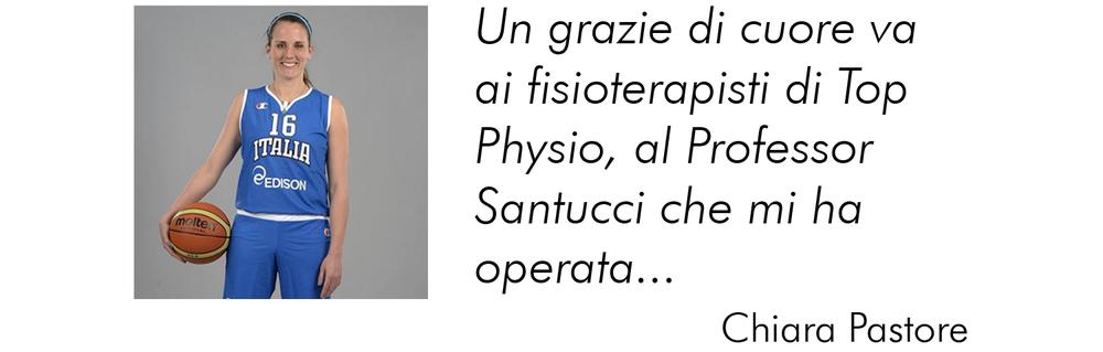 3-Top-Physio-Network-Home-Dicono-di-Noi-Chiara-Pastore.jpg