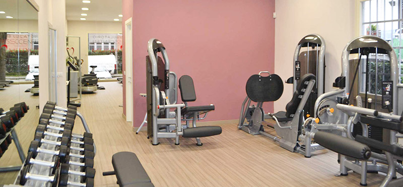 2-Top-Physio-Network-i-Centri-Nord-Parma-Poliambulatorio-Fitness-Center.jpg