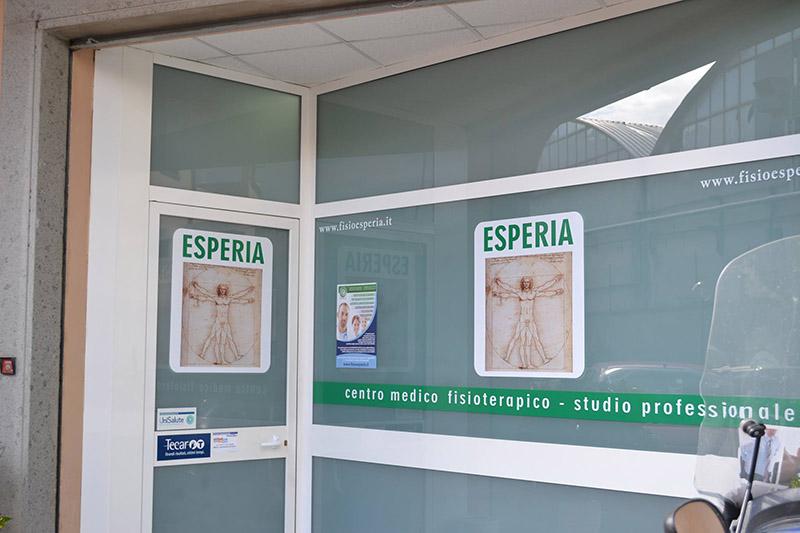 1-Top-Physio-Network-i-Centri-Centro-Frascati-Esperia-Centro-Medico-Fisioterapico.jpg
