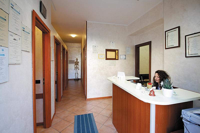1-Top-Physio-Network-i-Centri-Centro-Tivoli-Fisiogin-Fisioterapia-Villa-Adriana.jpg