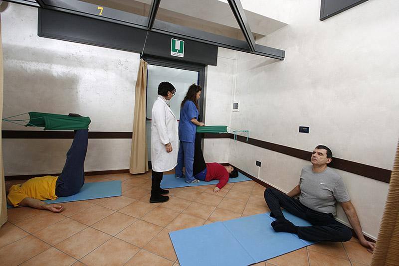 4-Top-Physio-Network-i-Centri-Centro-Tivoli-Fisiogin-Fisioterapia-Villa-Adriana.jpg